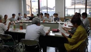 市政懇談会9.2.JPG